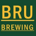 Bru Brewing: Discovering a Quality in Craft Beer